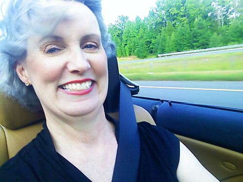 Susandriving2.jpg by you.