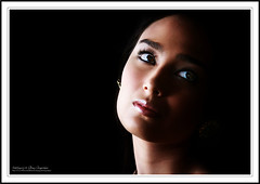 | Dark | (CampsG) Tags: portrait beauty canon dark interesting greg wicked workshop portraiture pinay filipina canon30d eos30d cebusugbo librodo perfectangle admodel thatsclassy elitephotography campsg cebuphotographer celebratinghumanity garbongbisaya cebuportraitphotographer cebuportraitphotography
