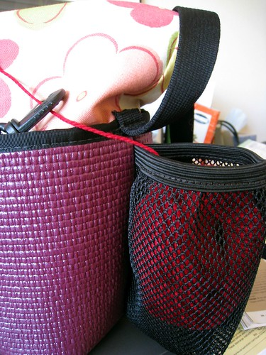 knitting bag 2