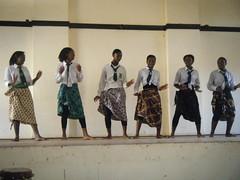 Stacy's Photos 023 (LearnServe International) Tags: travel school education international learning service 2008 zambia shared lsi cie learnserve lsz lsz08 bystacy davidkaunda