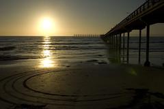 San-Diego_71