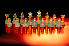 Kingdom Of Troy (Budzlife) Tags: stilllife chess buddy tabletop goldenglobe aplusphoto d40x 2870mmnikkor budslife buddyventuranza indiossetyembre2008