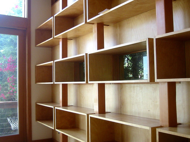 Wood Design 01