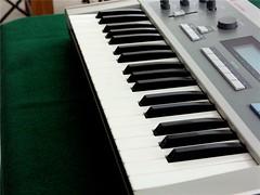 AKAI VX600