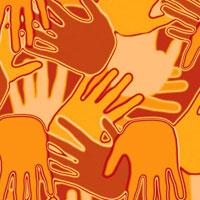 manos_compasion