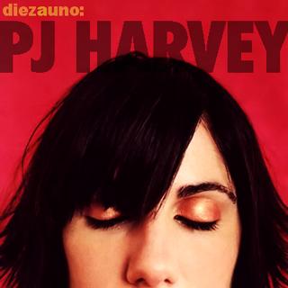 pjharvey1