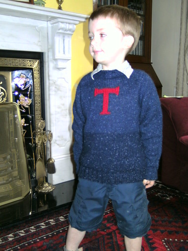 Tom's jumper 010