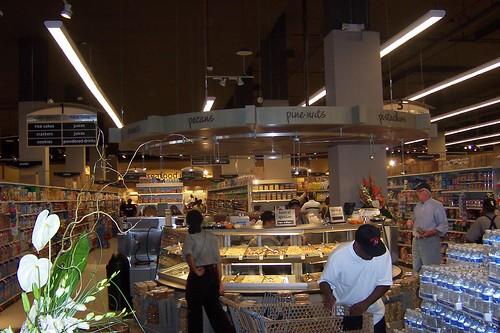 Sexy Safeway 09-13-08 006