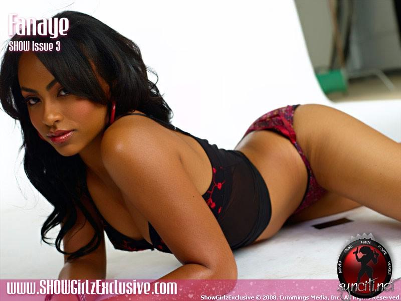 Hot Ethiopian Sex - Porn Celeb Videos-1122