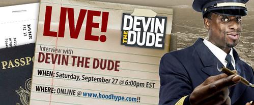 devin_live