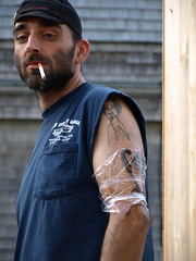 Fresh Ink (Paul S. Ryan) Tags: delete10 delete9 delete5 delete2 delete6 delete7 delete8 delete3 delete delete4 save save2