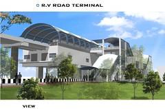 r.v. road terminal