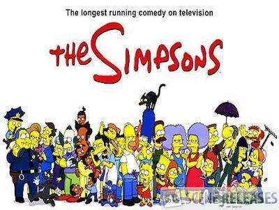 The.Simpsons.S20E01.PDTV.XviD-LOL