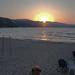 Zakynthos Sunset