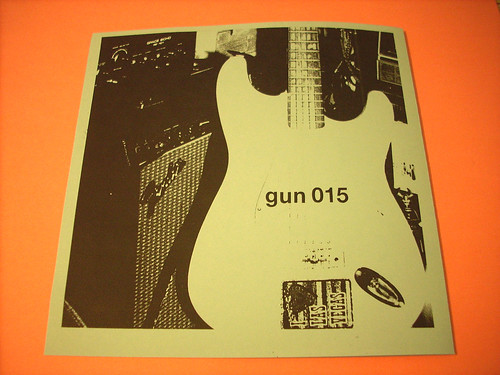 GUN 015 BACK
