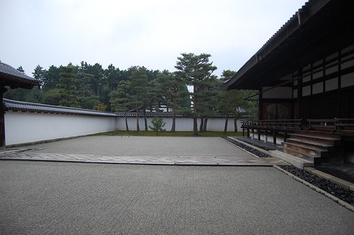 Shokoku-Ji