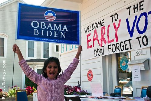 Obamaaaaaaa - BrettMarty.com
