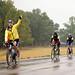 BikeTour2008-330
