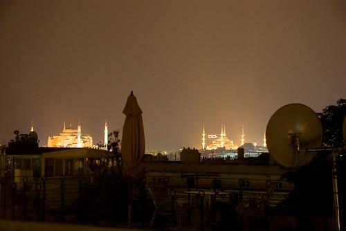 20071008_Istanbul_014