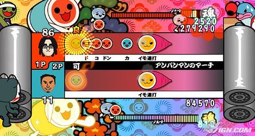 taiko-drum-master (6).jpg