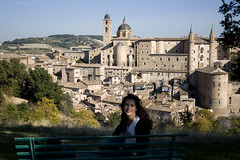 ellelle ad Urbino