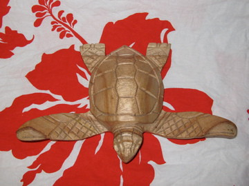 TTahiti Shop Online HONU SEA TURTLE native traditional art bora south pacific island beach pardise tiki souvenir vaction items products deserted lagoon beaches Tahitian polynesian hula dance hawaii ma