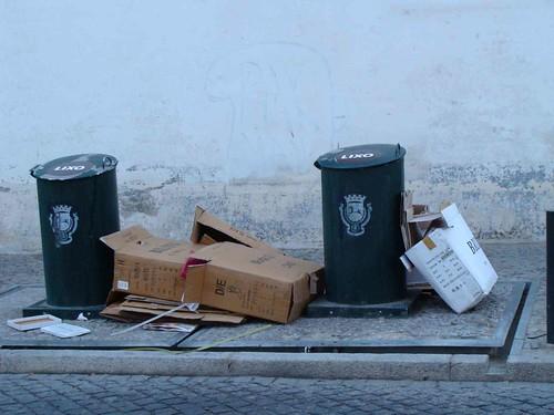 q-lixo1