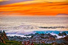 southafrica westerncape overberg pringlebay enfuse