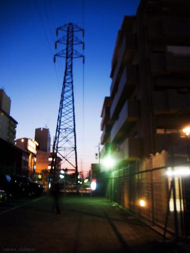 R0014430 : twilight1018 #1