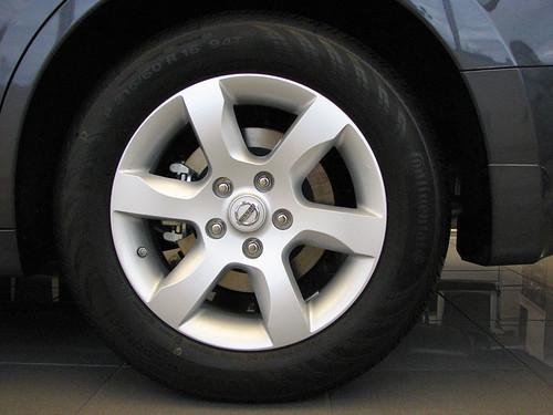 Nissan+altima+2009+hybrid
