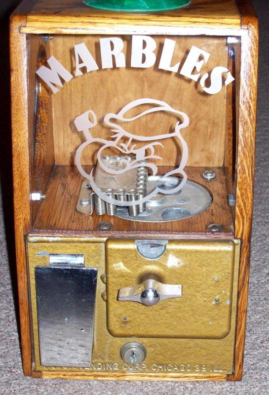 popeye_vendingmachine