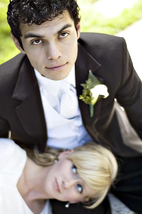 H+B_wedding_portraits_009