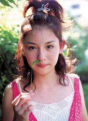 菅谷梨沙子 画像96