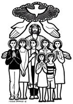 Toddos los santos