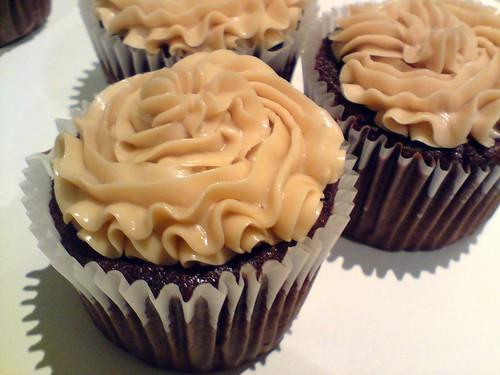 cupcakeoldfashionedchocolate (2)