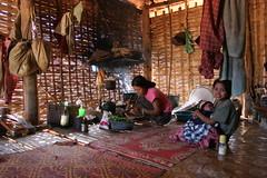 Laos 2008 RAW
