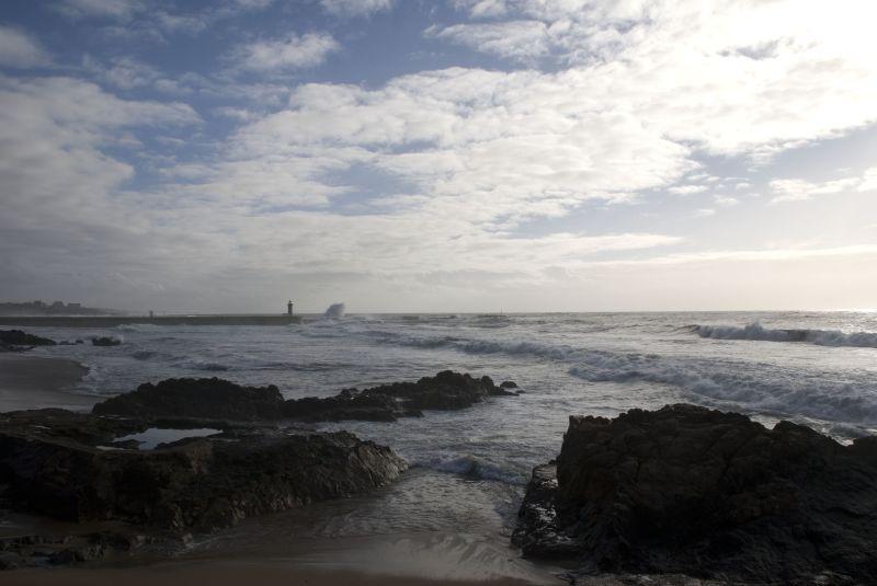 Porto'08 0338