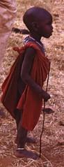 Young Maasai boy, Kenya (gbaku) Tags: pictures africa boy boys children photo child photos kenya african picture east photographs photograph afrika anthropologie masai maasai anthropology africain afrique ethnography ethnology africaine herding herders ethnologie afrikas