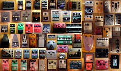 my updated collection of pedals (konditorei) Tags: boss horse distortion collage analog vintage effects big crazy 60s rat delay jen durham box buttons tube bob retro fender electronics button labs 70s electro driver blender pedals keeley roger mayer vox knob homebrew companion effect rare prescription trex voodoo harmonix moog hartman peppermint ibanez fuzz octave muff foxx tremolo boost overdrive schaller knoppen reverb perculator harmonic knop kastje bigmuff analoog fuzzface analogman shinei tubescreamer proco fulltone nobels effecten expandora bixonic pedalen ts808 interfax retrosonic