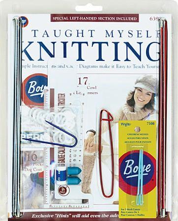 knit-kit