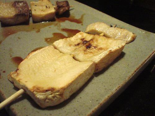 08.烤杏鮑菇 (1)