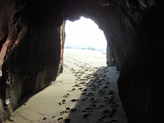 MartinsBeach_2007-169 (Martins Beach, California, United States) Photo