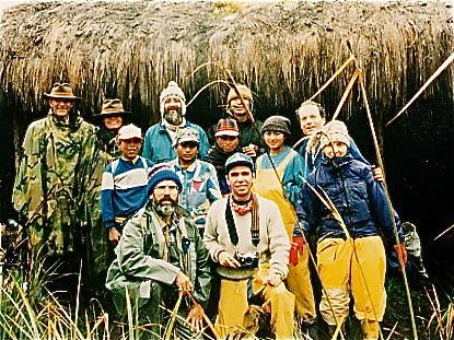 ecador-shaman-entire-crew