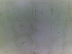 Circles @ Bermondsey