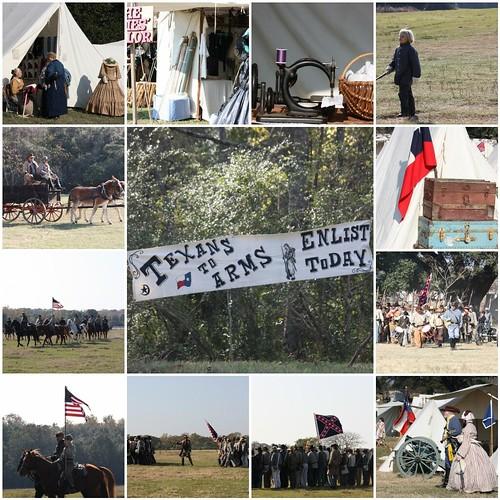 Historic Liendo Plantation