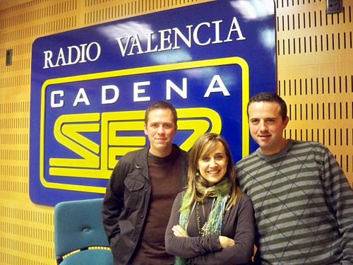 radio-Valencia