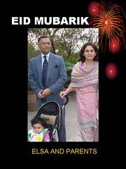 EID MUBARIK TO EVERYONE (Doc Kazi) Tags: eid celebrations greetings mubarik eidulazha