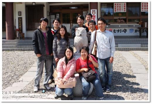 Hokkaido_2303