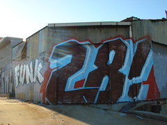 28! (DTEK28) Tags: atlanta graffiti highway 28 msg i20 tsc dose buk50 dtek