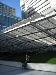 San Francisco Federal Building 2008 MF
